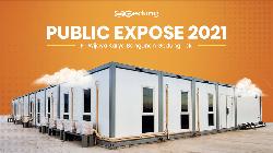 Public Expose 2021